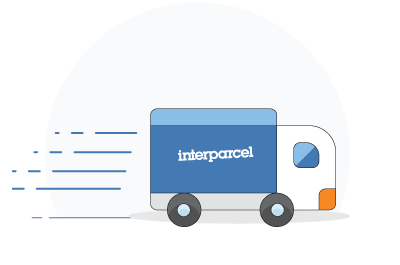 Shipping Tools - Rapid Dispatch